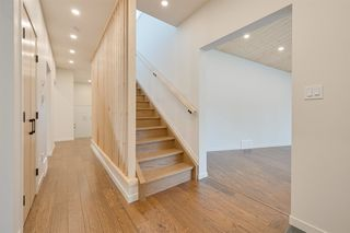 Photo 4: 14516 84 Avenue in Edmonton: Zone 10 House for sale : MLS®# E4216949