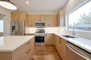 Photo 9: 14516 84 Avenue in Edmonton: Zone 10 House for sale : MLS®# E4216949