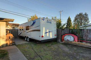 Photo 20: 5715 139 Avenue in Edmonton: Zone 02 House for sale : MLS®# E4217860