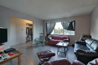 Photo 7: 5715 139 Avenue in Edmonton: Zone 02 House for sale : MLS®# E4217860