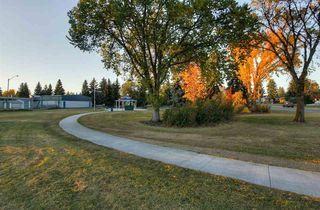 Photo 25: 5715 139 Avenue in Edmonton: Zone 02 House for sale : MLS®# E4217860