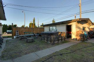 Photo 19: 5715 139 Avenue in Edmonton: Zone 02 House for sale : MLS®# E4217860
