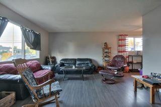Photo 8: 5715 139 Avenue in Edmonton: Zone 02 House for sale : MLS®# E4217860