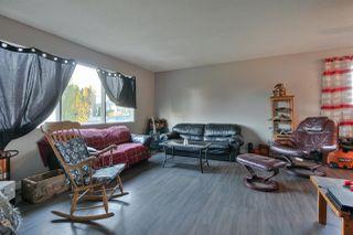 Photo 9: 5715 139 Avenue in Edmonton: Zone 02 House for sale : MLS®# E4217860