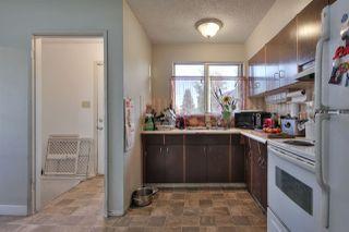 Photo 11: 5715 139 Avenue in Edmonton: Zone 02 House for sale : MLS®# E4217860
