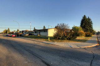 Photo 4: 5715 139 Avenue in Edmonton: Zone 02 House for sale : MLS®# E4217860