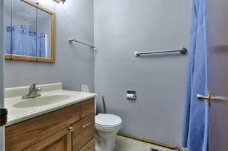 Photo 17: 5715 139 Avenue in Edmonton: Zone 02 House for sale : MLS®# E4217860