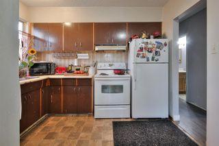 Photo 12: 5715 139 Avenue in Edmonton: Zone 02 House for sale : MLS®# E4217860