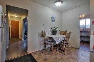 Photo 15: 5715 139 Avenue in Edmonton: Zone 02 House for sale : MLS®# E4217860