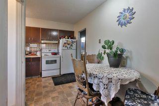 Photo 13: 5715 139 Avenue in Edmonton: Zone 02 House for sale : MLS®# E4217860