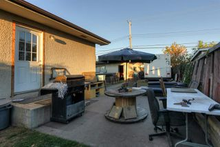 Photo 22: 5715 139 Avenue in Edmonton: Zone 02 House for sale : MLS®# E4217860
