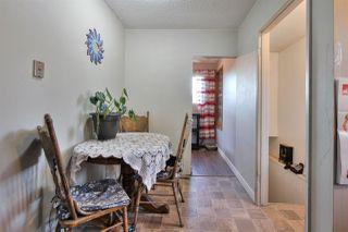 Photo 14: 5715 139 Avenue in Edmonton: Zone 02 House for sale : MLS®# E4217860