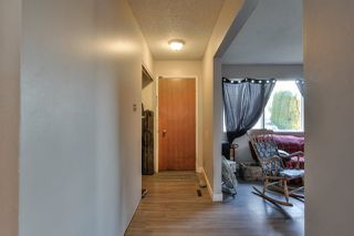 Photo 6: 5715 139 Avenue in Edmonton: Zone 02 House for sale : MLS®# E4217860