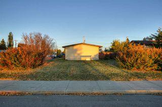 Photo 24: 5715 139 Avenue in Edmonton: Zone 02 House for sale : MLS®# E4217860