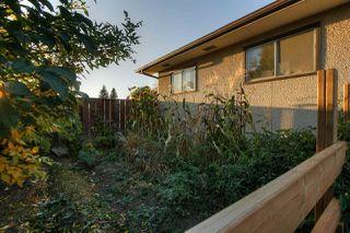 Photo 23: 5715 139 Avenue in Edmonton: Zone 02 House for sale : MLS®# E4217860