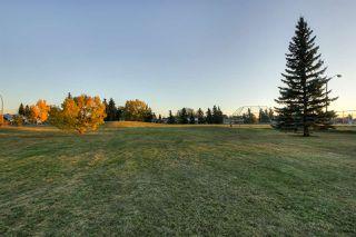 Photo 27: 5715 139 Avenue in Edmonton: Zone 02 House for sale : MLS®# E4217860