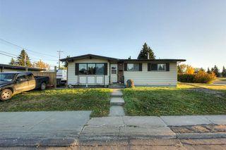 Photo 2: 5715 139 Avenue in Edmonton: Zone 02 House for sale : MLS®# E4217860