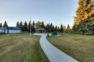Photo 26: 5715 139 Avenue in Edmonton: Zone 02 House for sale : MLS®# E4217860