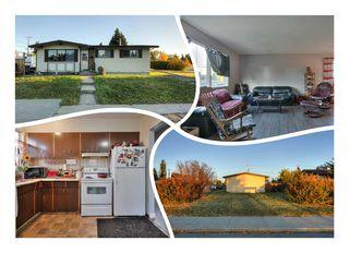 Photo 1: 5715 139 Avenue in Edmonton: Zone 02 House for sale : MLS®# E4217860