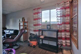 Photo 16: 5715 139 Avenue in Edmonton: Zone 02 House for sale : MLS®# E4217860
