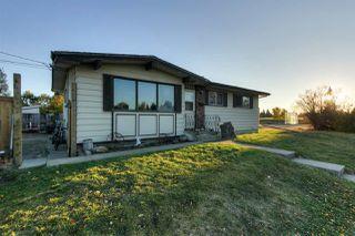 Photo 5: 5715 139 Avenue in Edmonton: Zone 02 House for sale : MLS®# E4217860