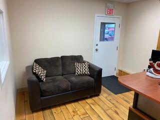 Photo 3: 1A 60 Railway Street: Cochrane Office for lease : MLS®# A1047330