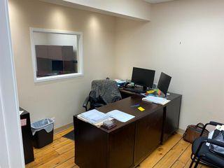 Photo 6: 1A 60 Railway Street: Cochrane Office for lease : MLS®# A1047330