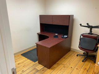 Photo 5: 1A 60 Railway Street: Cochrane Office for lease : MLS®# A1047330