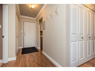 "Photo 25: 349 2821 TIMS Street in Abbotsford: Abbotsford West Condo for sale in ""Parkview Place"" : MLS®# R2522411"