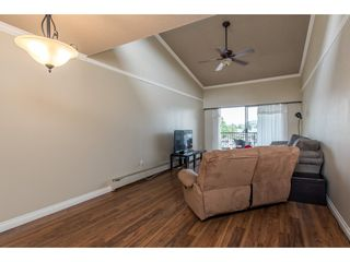 "Photo 11: 349 2821 TIMS Street in Abbotsford: Abbotsford West Condo for sale in ""Parkview Place"" : MLS®# R2522411"