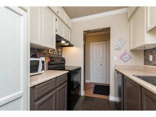 "Photo 10: 349 2821 TIMS Street in Abbotsford: Abbotsford West Condo for sale in ""Parkview Place"" : MLS®# R2522411"