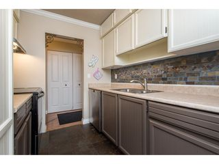 "Photo 9: 349 2821 TIMS Street in Abbotsford: Abbotsford West Condo for sale in ""Parkview Place"" : MLS®# R2522411"
