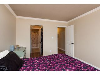 "Photo 23: 349 2821 TIMS Street in Abbotsford: Abbotsford West Condo for sale in ""Parkview Place"" : MLS®# R2522411"