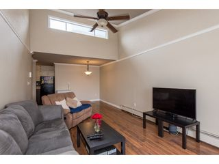 "Photo 16: 349 2821 TIMS Street in Abbotsford: Abbotsford West Condo for sale in ""Parkview Place"" : MLS®# R2522411"