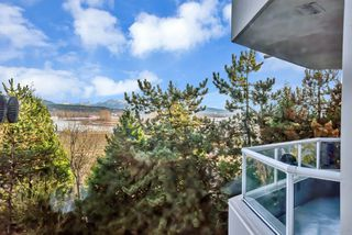 Main Photo: 403 71 JAMIESON Court in New Westminster: Fraserview NW Condo for sale : MLS®# R2525983