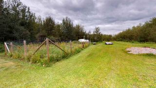 Photo 42: 52467 RGE RD 214 Road: Rural Strathcona County House for sale : MLS®# E4224880
