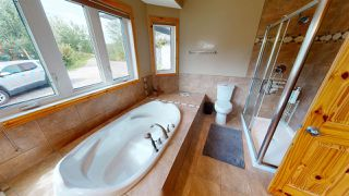 Photo 8: 52467 RGE RD 214 Road: Rural Strathcona County House for sale : MLS®# E4224880