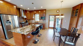Photo 10: 52467 RGE RD 214 Road: Rural Strathcona County House for sale : MLS®# E4224880