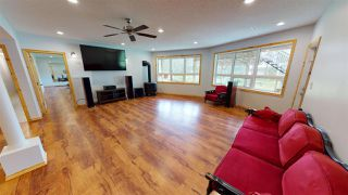 Photo 28: 52467 RGE RD 214 Road: Rural Strathcona County House for sale : MLS®# E4224880