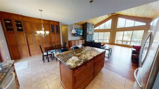 Photo 12: 52467 RGE RD 214 Road: Rural Strathcona County House for sale : MLS®# E4224880