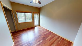 Photo 18: 52467 RGE RD 214 Road: Rural Strathcona County House for sale : MLS®# E4224880