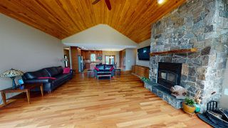 Photo 14: 52467 RGE RD 214 Road: Rural Strathcona County House for sale : MLS®# E4224880