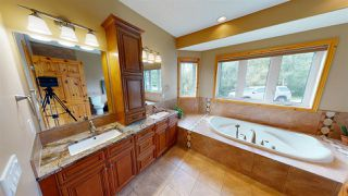 Photo 7: 52467 RGE RD 214 Road: Rural Strathcona County House for sale : MLS®# E4224880