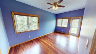 Photo 22: 52467 RGE RD 214 Road: Rural Strathcona County House for sale : MLS®# E4224880