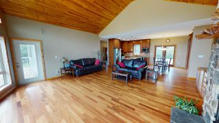 Photo 15: 52467 RGE RD 214 Road: Rural Strathcona County House for sale : MLS®# E4224880