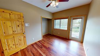 Photo 19: 52467 RGE RD 214 Road: Rural Strathcona County House for sale : MLS®# E4224880