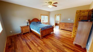 Photo 6: 52467 RGE RD 214 Road: Rural Strathcona County House for sale : MLS®# E4224880