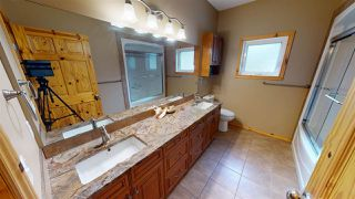 Photo 16: 52467 RGE RD 214 Road: Rural Strathcona County House for sale : MLS®# E4224880