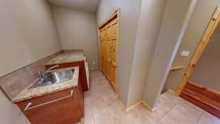 Photo 20: 52467 RGE RD 214 Road: Rural Strathcona County House for sale : MLS®# E4224880