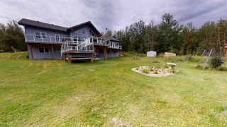 Photo 39: 52467 RGE RD 214 Road: Rural Strathcona County House for sale : MLS®# E4224880